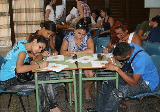 Planta_students_camp