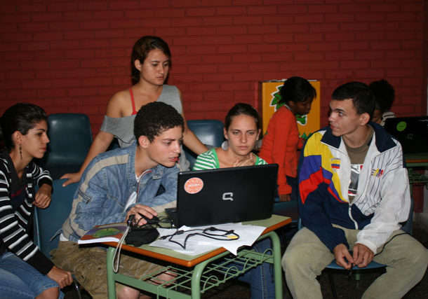 Student_Camp_Planta